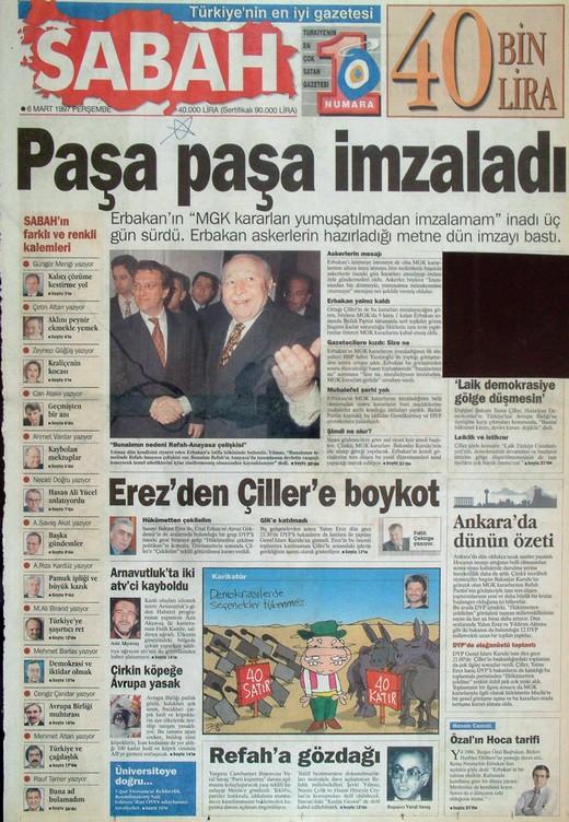 Paşa-Paşa-İmzaladı