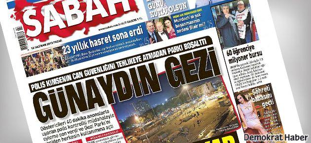 sabah_gazetesi_gunaydin_gezi_mansetiyle_cikti_h19446